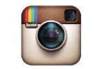 Instagram de Cote2Boeuf