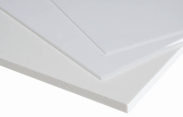 Carton isotherme