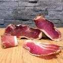 Filet mignon séché de porc Gascon 80g