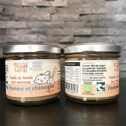 pomme-et-chataigne-des-4-mois-100g
