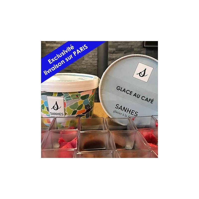 glace-au-cafe-700ml