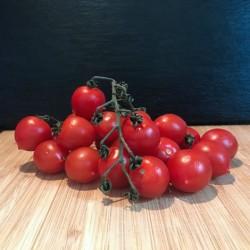 Tomates cerise 500g