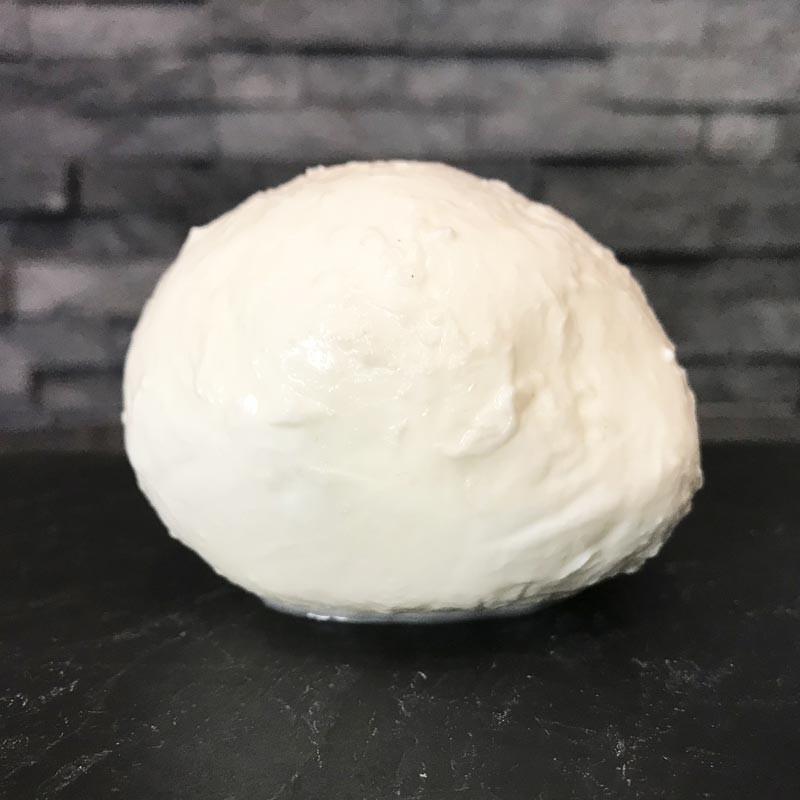 Mozzarella fermière