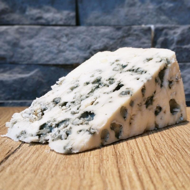 Roquefort (brebis)