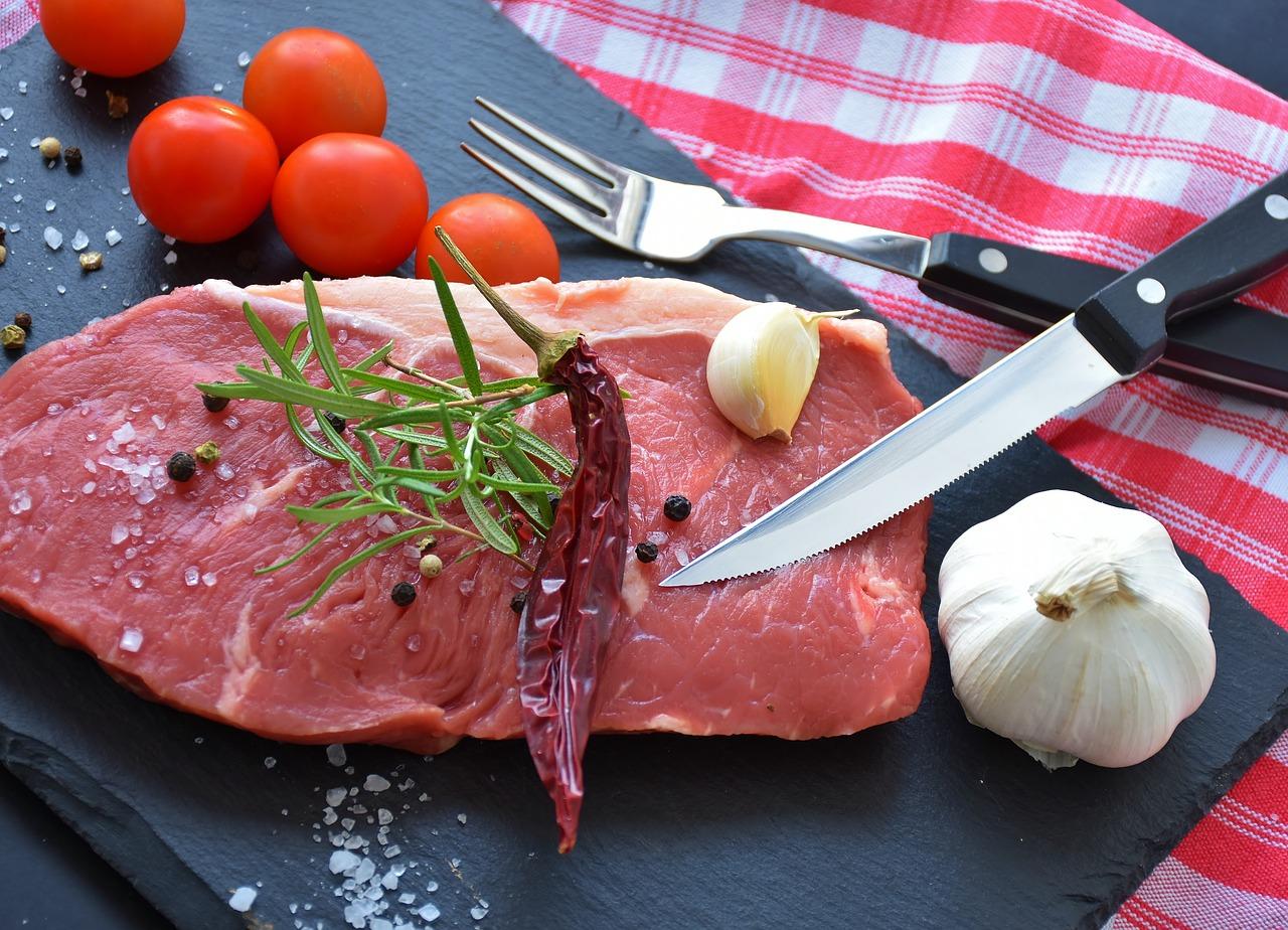 viande-sous-vide